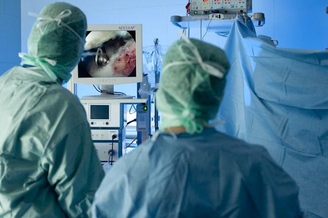 SchulterarthroskopieÜbesichtPersonen1