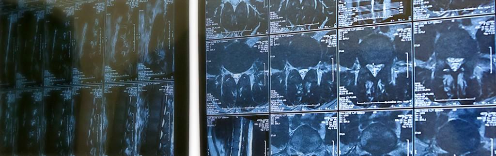 03_rotkreuzklinikum_diagnostik