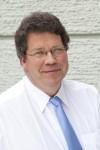 Доктор Бернхард Klein